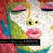 D.Ciprian - Kiss my MINIMAL (Beach mix)