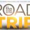 Sept 4th - Roadside Assistance - Pastor Randy Quesada