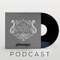 The Music Trust Radio ft. Plumpy
