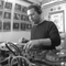 Constant @ Plug & Lay Radio Show ● Tilos FM 90.3 (2017-11-26)