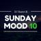 DJ Razvi S - SundayMood 10