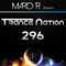 Trance Nation Ep. 296 (01.04.2018)