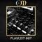 CM Playlist 007