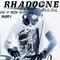 Rhadoone Dee Jay - End of IBIZA season (part 1)