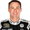 NASCAR star Kevin Harvick (@KevinHarvick) Daytona 500 winner & Monster Energy NASCAR Cup Series Cham