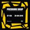 Pressure Drop 156 - Diggy Dang | Reggae Rajahs [30-08-2019]