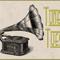Tuesday Tunes 08