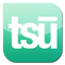 Tsu Social Media Platform Info With Karen Brown and The Dive Hive Team
