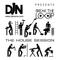 DJ Noone present BREAK THE LOOP - House session (live) 02.08.2013
