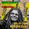 Muzyczny Lunch Maken 08-11-2019
