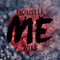 HOUSELF - ME ( 2013 )