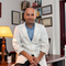 """El doctor Rodríguez, sobre el pin parental, advierte de que """"no se trata de ideología sino de salud"""
