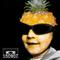Mixtape: Pineapple Rising