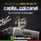 Capita col Canal / 16 Gennaio 2019