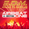 Airbeat One 2015 Mainstage Mix