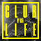 Tiesto - Clublife 651