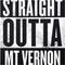 @DJBEDTYME357 - Hometown Heroes Pt. 1 (Mount Vernon, NY)
