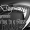 DigCity - Living in a Glass House Mix