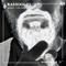 Radioolio | AajaMusic | Sat 06 Feb 2021