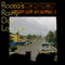 Rocco's Rainy Day Lounge