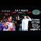 T'n'T Party live @ PSMK, Óbecse (SRB) 2018.03.31.