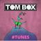 Martin de Funk - #TUNES 59 // DJ TOM BOX TAKE-OVER