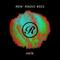 Ren' Radio #023 - HeÎk