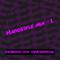 HardstyleMix#1 - DJREITI