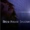 Minimalistic TechHouse 2014 By DJ Shadow