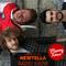 NewTella Radio 5 Show - NATALE SPECIALE