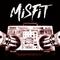 MiSFiT - Underground Soul