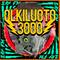 OLKILUOTO 3000 20.8.2019