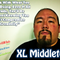 XL Middleton Exclusive Interview on WilsonBlock100 Radio