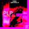 PLP Radio #112