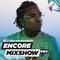 Encore Mixshow 283