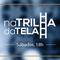 NA TRILHA DA TELA - 16/09/17 -  TRILHA DO CD / DVD YAMANDU BORGHETTI