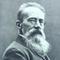 """Ça c'est Classique #74 x """"Concertul pentru pian și orchestră în Do diez minorˮ, de Rimski-Korsakov"""