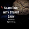 74: How asteroid impacts shaped Earth's ancient geology - SpaceTime with Stuart Gary Series 21 Episo
