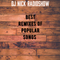 Dj Nick - Best Remixes of Popular Songs 2k16