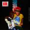 """""""Highly Irregular"""" Pugs Atomz & Mulatto Patriot (Full Album)"""
