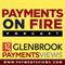 Episode 80 - Talking Tokenization - Glenbrook's Russ Jones