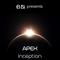 APEX Inception