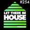 LTBH podcast with Glen Horsborough #254