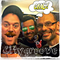 "CITYGROOVE "" Urban Radio Show "" - DJ FRODO 12.05.17 ( VIB 107.2fm )"