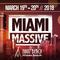 Club EDM Miami EDM (69)
