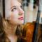 L'art du violon à travers les siècles / Sarah & Deborah Nemtanu / Conférence de Daniel Tosi