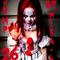 Jump 26 By Mika-L
