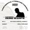 Zero Waste Ep. 5 Naturalmente Musica: hosting HollySpleef