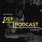 Def Podcast 058
