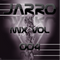 JARRO | Mix Vol. 004 | Progressive House
